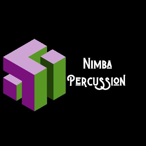 Nimba Percussion